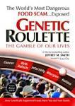 Documentaries Genetic Roulette